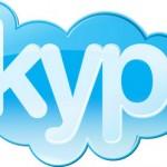 Skype est down à son tour :D