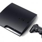 [Sony] Le firmware 3.65 est disponible sur PS3