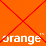 Facture salée chez Orange
