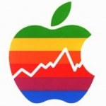 Nouveau record financier pour Apple