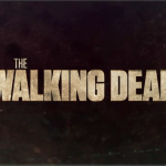 [Série] The walking Dead