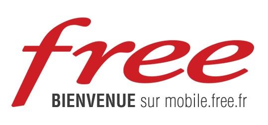 FreeMobile1