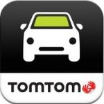 [Test] TomTom France pour iPhone