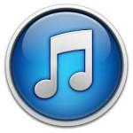 iTunes 11.0.4 est disponible