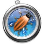 [Tuto] Installer Firebug Sur Safari