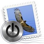 [Tuto] Eteindre son Mac avec un Mail