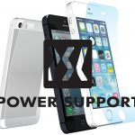 [Test] Power Support: La meilleure protection iPhone 5S / 5C