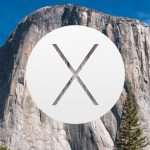 [Download] OS X Yosemite Beta Public est de sortie