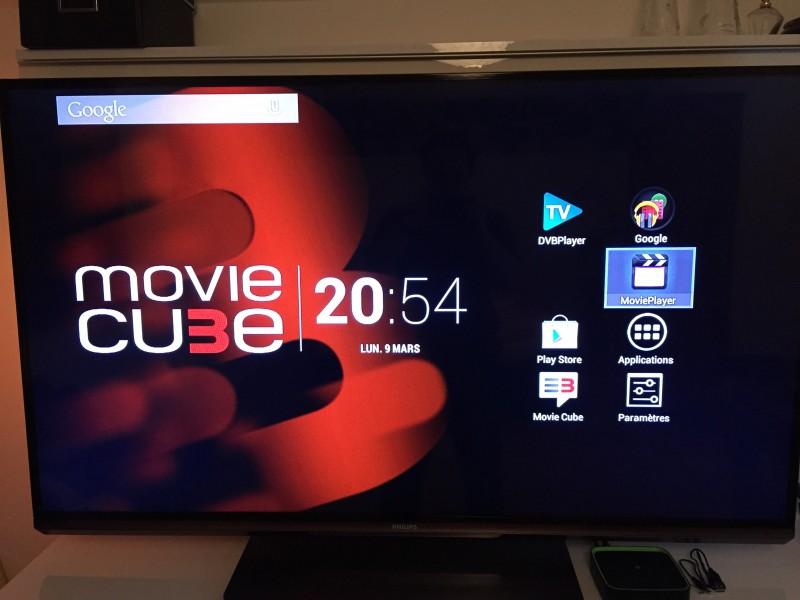 Emtec_MovieCube08