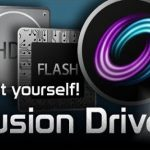 [Tuto] Créer votre propre Fusion Drive