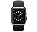 watchOS_4_beta_Profile.mobileconfig
