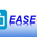 [Test] EaseUs : Récupérateur de données