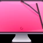 [Test] CleanMyMac X : l'un des meilleurs sur Mac