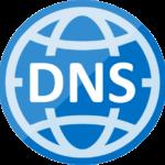Cliquer sur l'image pour télécharger DNSJumper