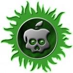 [Tuto] Le Jailbreak iOs 5.1.1 se montre