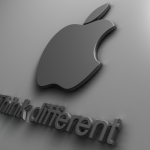 Retélécharger Mac OSX Lion après l'avoir installé [Edit]