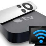 Beamer: l'Apple Tv sans conversion