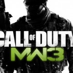 Call of Duty Modern Warfare 3: Déjà de la triche