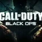 [Ps3] Maj 1.07 Call of Duty Black OPS