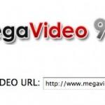 Megavideo et les 72 minutes de la mort