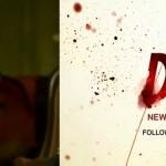 Dexter Saison 6 Trailer