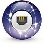 [Tuto] Activer / Desactiver sa connexion Ethernet facilement