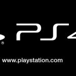 Sony a annoncé la PlayStation 4