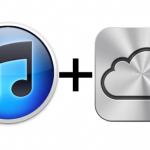 Présentation d'iCloud