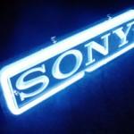 [PS3] Geohot Vs Sony : La fin Juridique ?