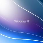 Télécharger Windows 8
