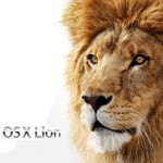 Retour sur avis Mac OS X Lion