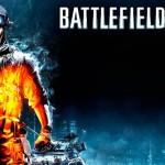 La config de Battlefield 3 dévoilée