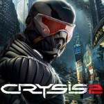 [TEST] Crysis 2 Version PS3