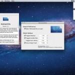[Test] DesktopUtility: l'utilitaire Mac incontournable