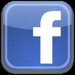 Facebook joue au sauveur ?!
