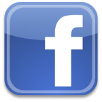 Avoir un Statut Facebook Funky :)