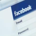 Facebook Le profil Timeline + Tuto activation