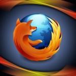 Firefox 20 est déjà là