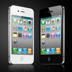 Les raisons du retard de l'iPhone 4 blanc