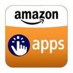 Amazon AppStore c'est aujourd'hui