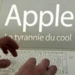 Apple, la tyrannie du cool