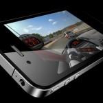 L'iPhone vous piste