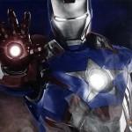 [Trailer] Iron Man 3