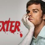 Teaser de la Saison 6 de Dexter