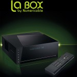[TEST] LaBox By Numericable