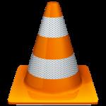 VLC 1.1.9 MAC est de sortit