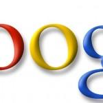 Conduite automatique par Google