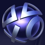 Playstation Network : la FAQ