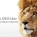Mac Osx Lion Pourra se graver sur un DVD