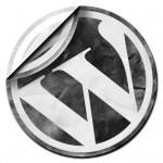 [Tuto] Dimensionnement Sidebar automatique WordPress